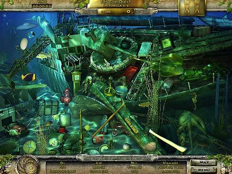 spintop games full version free download download spintop com hidden objects games free