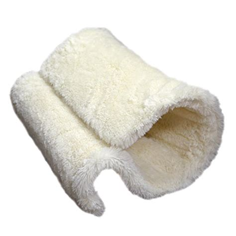 cat tunnel sofa for sale rosewood luxury cat tunnel bed animal shop pet