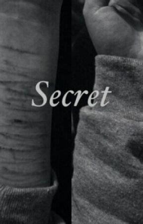 imagenes suicidas de chicas frases de una chica suicida podemos ser psic 243 logos de
