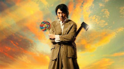 film kungfu pocong full movie watch kung fu hustle 功夫 2004 full movie online
