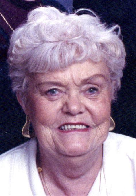 photos of gertrude j sanvidge funeral home family