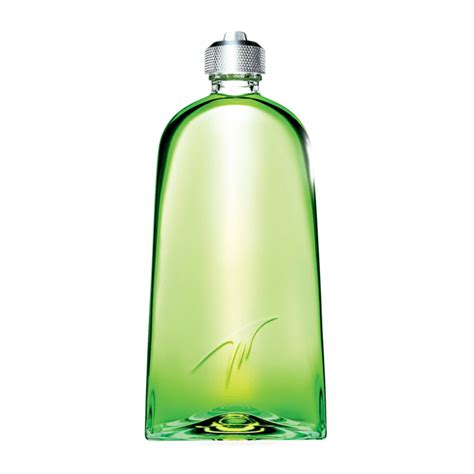 Parfum Thierry Mugler Edt 100ml mugler cologne eau de toilette spray 100 ml thierry mugler parfumania