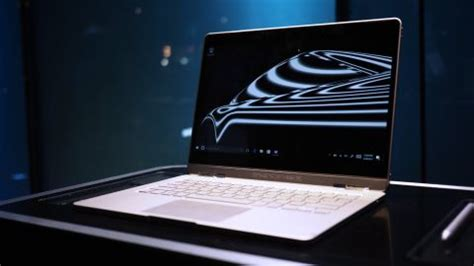 porsche design book  hands  review techradar