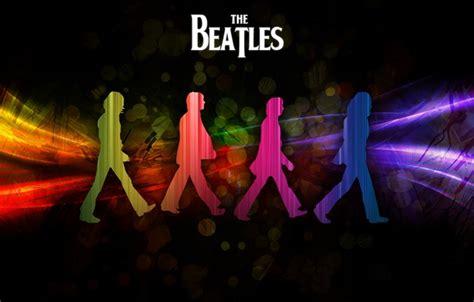 The Beatles Blackbird Rainbow Z0050 Iphone 7 wallpaper rainbow george harrison paul mccartney lennon abby road ringo beatles