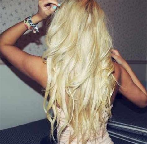 hair i like but cant have on pinterest mens haircuts men hair bleach blonde hair beauty pinterest