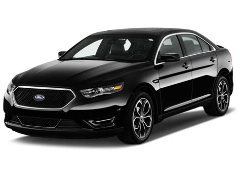how make cars 2011 ford taurus regenerative braking image 2017 ford taurus sho awd angular front exterior view size 1024 x 768 type gif posted