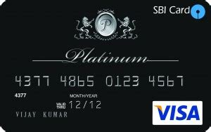 how to make sbi credit card 5 best sbi credit cards in india for shopping travel points