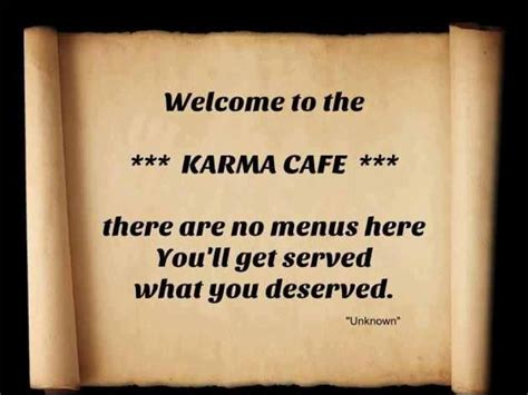 Welcome To Cafe welcome to the karma cafe pictures photos and images for