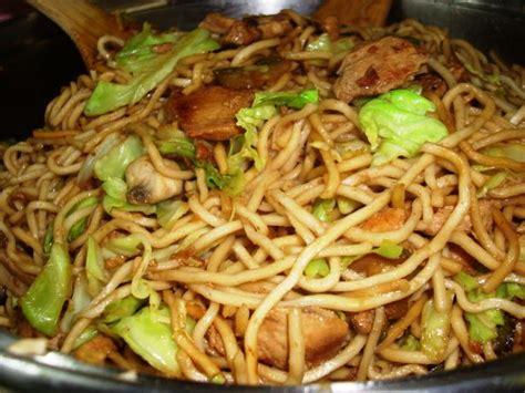 chicken chow mein recipe food com