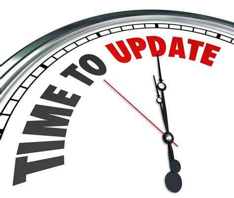 in update update 03 05 17 counter strike de