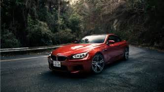 bmw m6 2 wallpaper in 1366x768 resolution