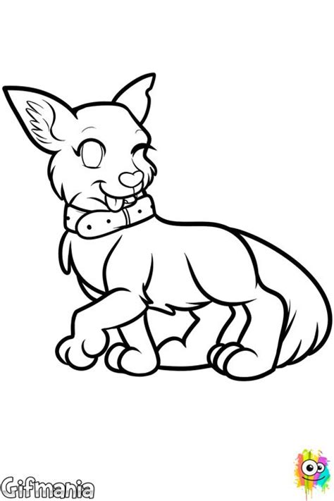 coloring pages of sheep dogs shepherd dog dog pet drawing coloring pages