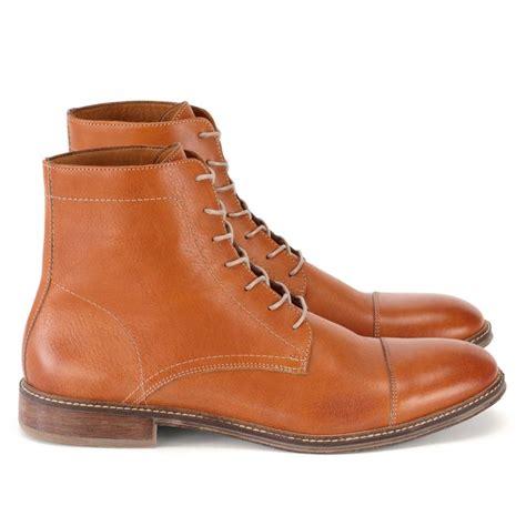 aldo mens boots sale ouzia mens shoes mr bs for sale at aldo shoes style