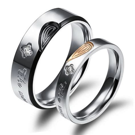 jewels gullei personalized promise rings engraved