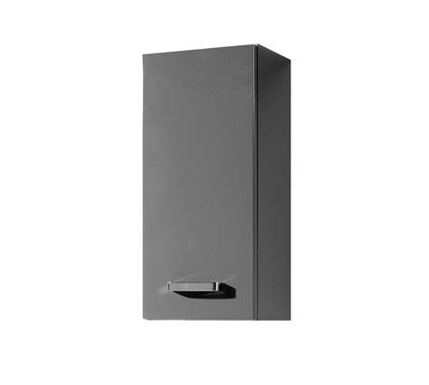 kesper badmöbel h 228 ngeschrank grau hochglanz bestseller shop f 252 r m 246 bel