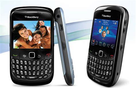 imagenes para celular blackberry curve 8520 c 243 mo instalar spotify en la blackberry curve 8520