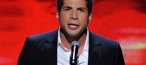 Joe Francis Arrested Hollyscoop by Arrest Warrant Issued For Joe Francis Totpi