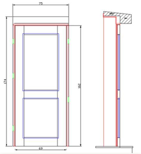l atelier bois generic 1 le plan