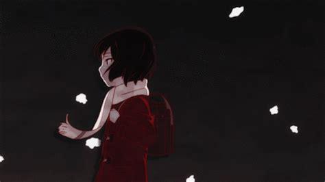 erased anime avis de pookie kun how far does the foolishness of