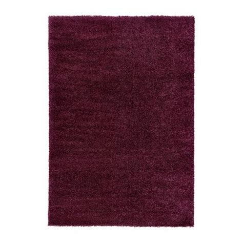 ikea teppich ikea teppich adum in schwarz 1 33 x 1 95 in heidelberg