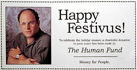 Happy Festivus Meme - festivus
