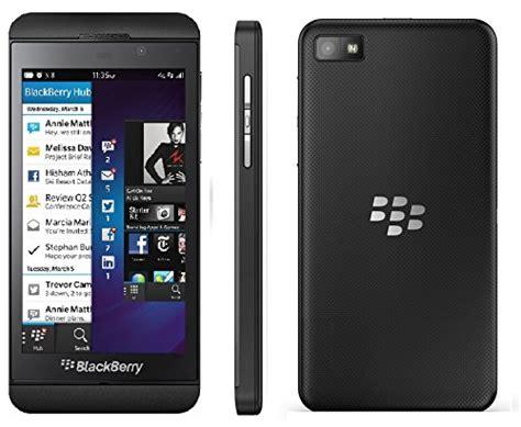 Baterai Bb Blackberry Z10 Ls1 1800mah Original Packing Kertas New unlocked cell phones blackberry z10 16gb os 10 gsm unlocked