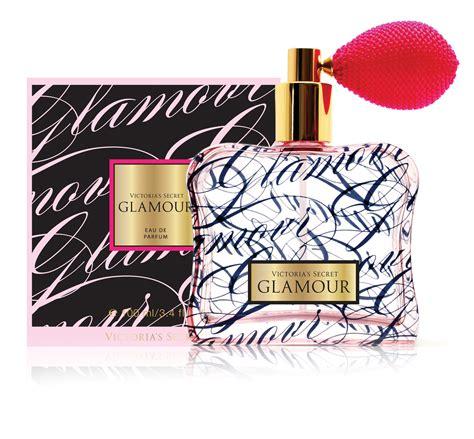 Parfum Secret Indonesia nama nama parfum top 2015 newhairstylesformen2014