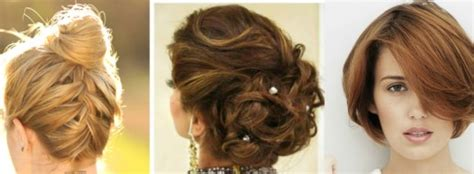 trends look new hairstyles for may 2016 latest hairstyle trends for women 2017 latest fashion