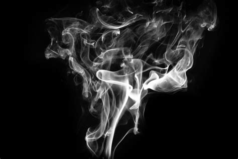 white facing weed smoke 32 free stock photo public domain pictures