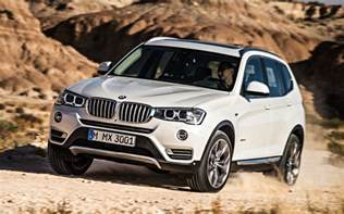 Bmw X3 Length 2017 Bmw X3 Xdrive 28i Price Engine Technical