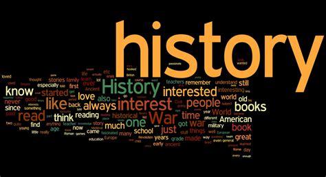 Www History | history quiz railways and ssc