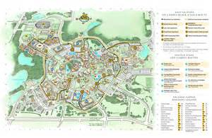 college of central florida map parking maps ucf parking services