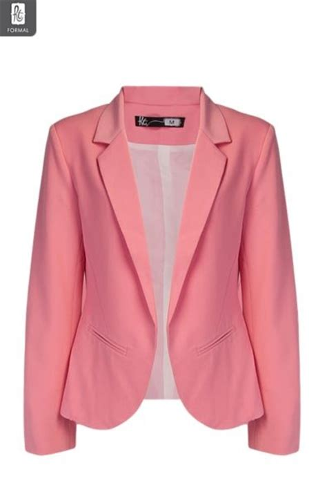 Jaket By Mr Cloth boyfriend blazer jackets my mr price fashion