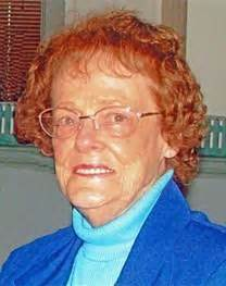 heritage house connersville indiana betty johnson obituary showalter blackwell long funeral home connersville in