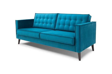 sofa delivery and removal sofa removals sofa too wont fit through door removal