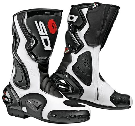 motocross gear los 100 girls motocross boots 2012 fly racing atv