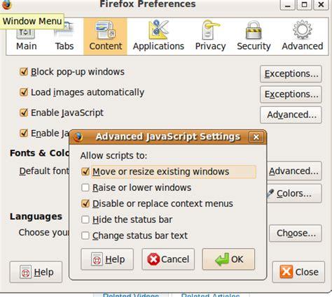 ubuntu 12 04 java plugin ubuntu 12 04 firefox java plugin