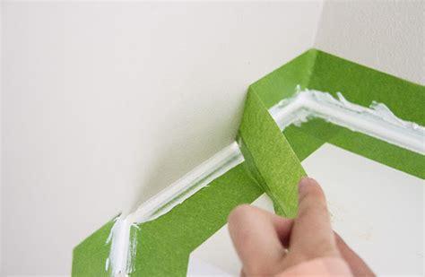 simple home repair hacks simplemost simple home repair hacks simplemost