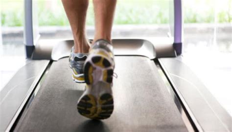 how to your to run on a treadmill 5 burning questions about running on a treadmill s fitness