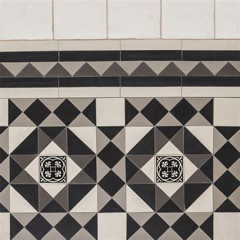 pattern border tiles pattern woollahra continuous balmain border eco tile