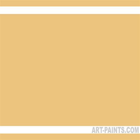 sandstone 1 permanent cosmetic ink paints 8020 sandstone 1 paint sandstone 1 color