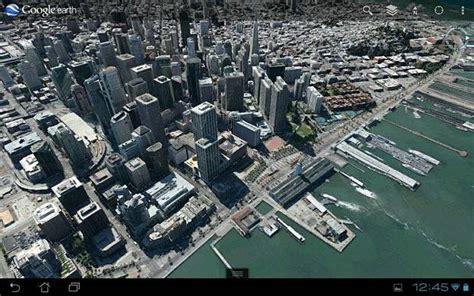 imagenes satelitales google earth vivo mapa satelital mapa por satelite mapas satelitales