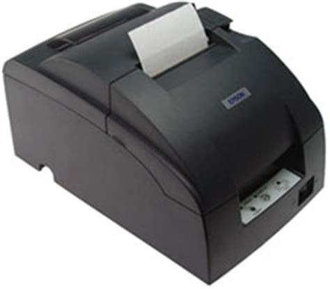 Printer Epson M188b epson tm u220 printer m188b m188d m188a beaglehardware