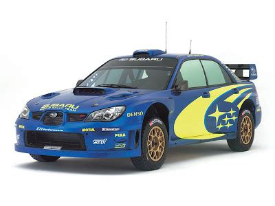 custom blue subaru coolest custom cars subaru impreza wrx custom blue