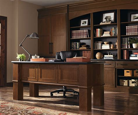 omega cabinetry dealer login
