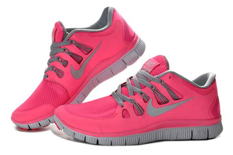 nike coral running shoes nike free 5 0 womens running shoes coral light gray