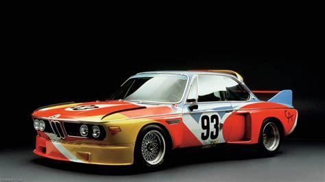 hd themes of cars old bmw car wallpaper free hd 1758 hd wallpaper site