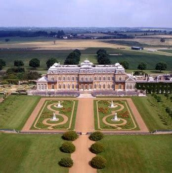 moggerhanger park country house wedding venue bb 8 best images about lancelot capability brown on