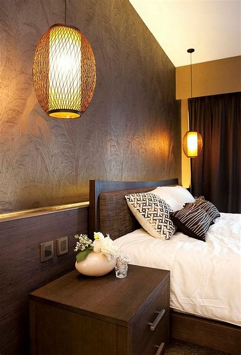 Feng Shui Bedroom Tips For Placement And Colors Founterior Feng Shui Bedroom Lighting