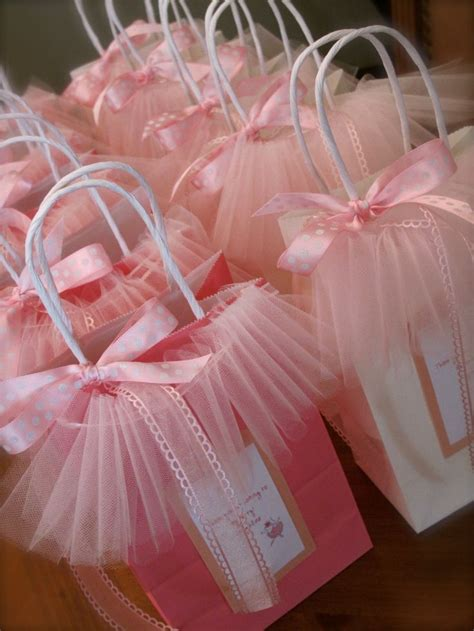 Baby Shower Tutu by Pin Tutu Cupcakes For Ballerina Baby Shower Cake On